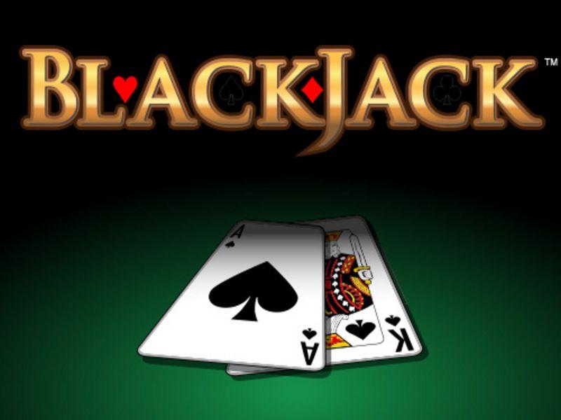 online casino black jack poker american 2